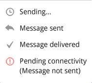 Mark_messages.jpg