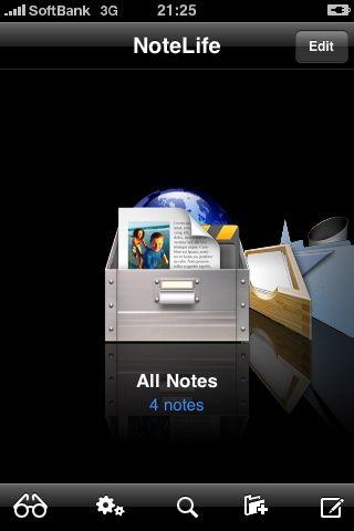 NoteLife_36.jpg