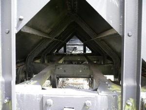 ロト22号-04