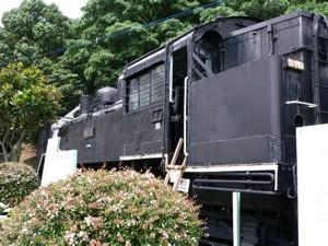 C11-131号蒸気機関車-02