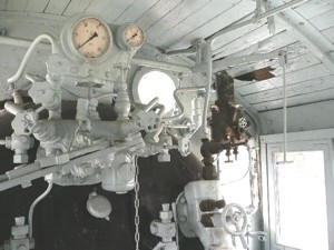 C11-131号蒸気機関車-05