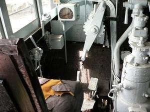 C11-131号蒸気機関車-08