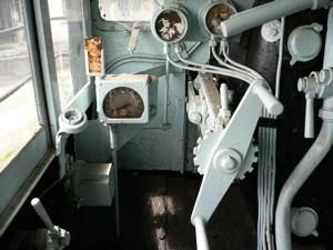 C11-131号蒸気機関車-09