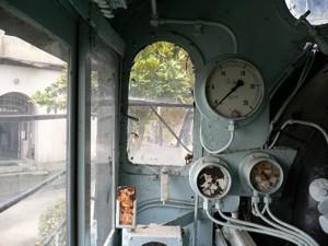 C11-131号蒸気機関車-10