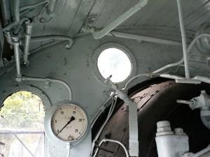 C11-131号蒸気機関車-11